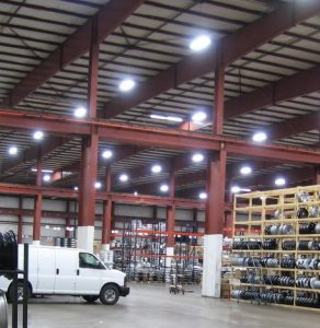 warehouse lighting distribution transportation eosillumination.com eos illumination led lightingillumination.com Eos Illumination Michigan led lighting lighting factory floor storage