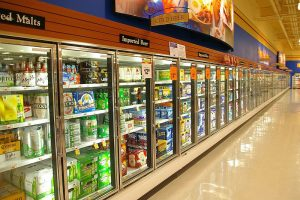 "Clarkston MI Michigan Eos Illumination Contact Us lighting contractors commercial refrigeration retrofit business best led company southeastern northern northern lower peninsula mackinac cheboygan argus castor helios aura arch guardian dusk to dawn dusk-to-dawn wall mount wall-mount wall pack wall-pack area light linear high bay canopy flood slim wall architectural full cutoff cri output color temp color temperature power consumption color accuracy price ul listed listing ambient temperature installation electrician drivers housing leds led die-cast aluminum housing finish designlights consortium design lights lumens lumen accessories dimmable 9w 12w 14w 15w 17w 25w 27w 30w 35w 45w 135w 43w 45w 54w 70w 65w 140w 80w 105w 90w 110w 160w 320w 250w 300w 100w 150w photo cell photocell slipfitter mounting arm mounted site sensor screw on hid t8 t5 emergency backup distribution optical lens aluminum reflector optical distribution trunnion landscape lighting g 1/2"" knuckle mount dlc lm-80 certified nema optics pulse start metal halide junction box bc-t5 bc-t8 ez-t8 cool white daylight 4000k 5000k 6000k 3500k service life 50,000 hours 5 year warranty g13 120v-277v glass housing electronic ballast no socket change necessary double ended patented technology energy efficient energy star r9>20 optical u.l. approved warm 3000k fa8/r17d 4 foot 4' 4 ft 8 ft 8 foot 8' 3200 lens prismatic diffuser color rendition index aisle lens safety security standard high ceiling application wire guard pendant hanger parking structure lot security warehouse factory factories loading dock distribution center convention center gymnasium retail institutional institution 2'x2' 2'x4' damp location wet gas station canopies cooling fins polycarbonate optical oakland county wayne macomb livingston waterford pontiac ortonville oakland township independence royal oak warren sterling heights madison troy bloomfield west commerce wixom romulus wayne rochester auburn hills brighton white lake lake angelus birmingham detroit redford livonia st clair shores clinton township mt clemens macomb utica port huron flint lansing grand rapids traverse city monroe davison davisburg springfield fenton grand blanc corunna livingston howell gaylord grayling midland imlay holland battle creek ludington gladwin beaverton clio allen park lincoln garden westland roseville romeo lapeer richmond shelby east grosse pointe melvindale ann arbor ypsilanti owosso lexington croswell saginaw bay Adrian ferndale oak park southfield farminton hills novi plymouth dearborn blade"