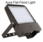 flat flood light surge protection photocell photo cell